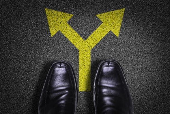 5 consejos para estudiar una segunda carrera