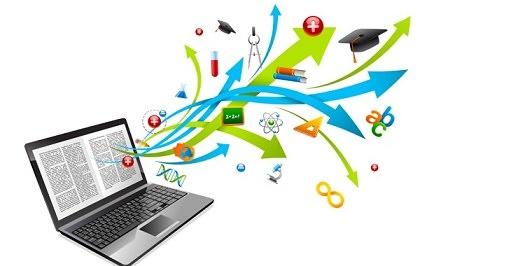 Las mejores 6 universidades online en el mundo